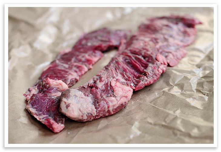 skirt-steak-1