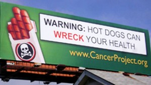 hot-dog-billboard-cancer-project-300x169