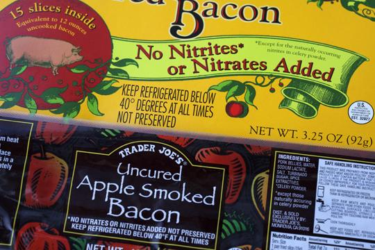 No-Nitrates-@540
